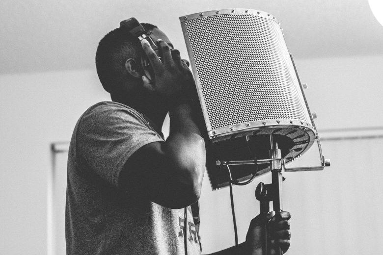 【PC版】歌ってみたの始め方、歌い手になる方法【初心者必見】