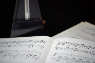 楽曲のテンポの調べ方・DAWへの設定方法【MIXに必須】