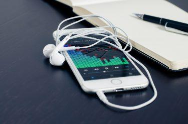 【iPhone版】歌ってみたの始め方・歌い手になる方法【初心者必見】